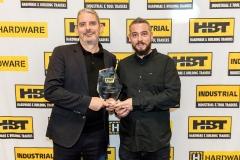 HBT-Awards-Dinner-100519_-275