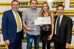 HBT-Awards-Dinner-100519_-297