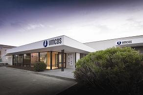 Umcos Sa Relocates Australian Hardware Journal