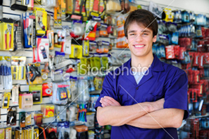 ist2_13494566-portrait-of-a-store-owner