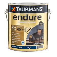 Taubmans Endure Interior Australian Hardware Journal