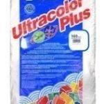 ultracolor plus 100