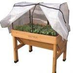 Plant Pots, Baskets & Planters