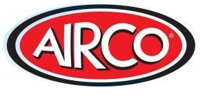 Airco_Logo_Flat