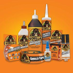 rsz_gorilla_family_of_products_orange_background