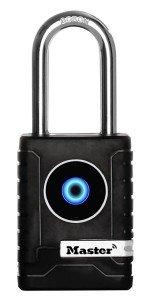 rsz_masterlock_bluetooth_smart_padlocks
