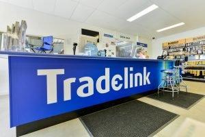 rsz_tradelink_front_desk (1)