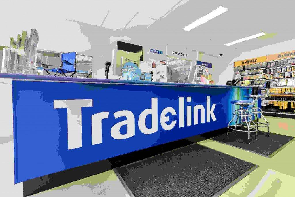 Tradelink Boasts New Showroom In Bundaberg Australian Hardware Journal