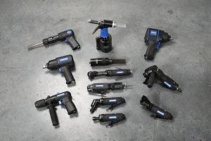 Air tool 2