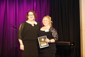 Large store of the year award - Diamond Valley Mitre 10