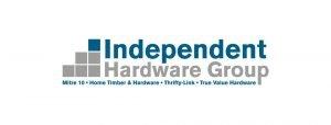 IHGroup_Standard