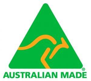 Australian Made logo jpeg
