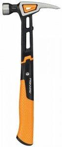 1020213_Fiskars-finishing-hammer-M-16oz_13