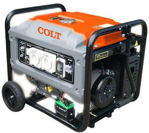COLT-2