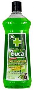 EUCADisinfectantLowres_web