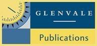 Glenvale Publications