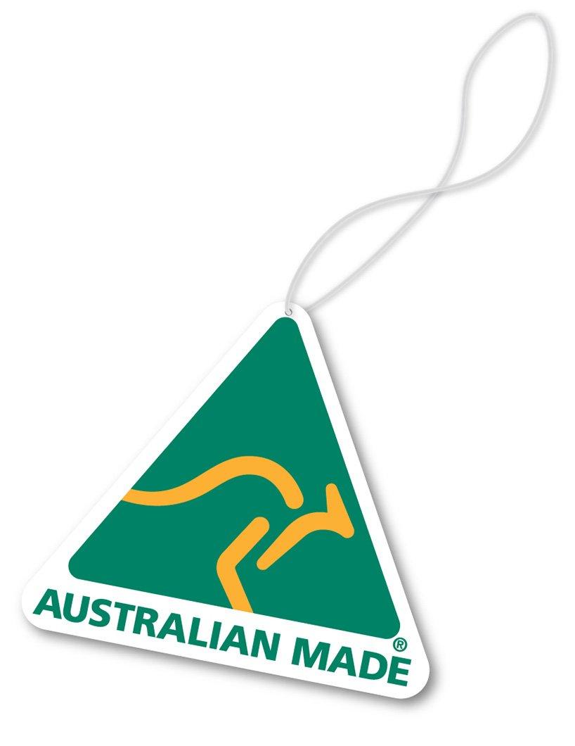 Introducing: Australian Made Week
