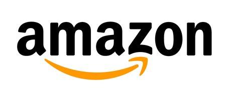 Amazon to set up shop in Brisbane