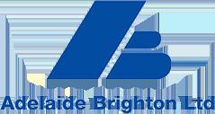 Name change for Adelaide Brighton