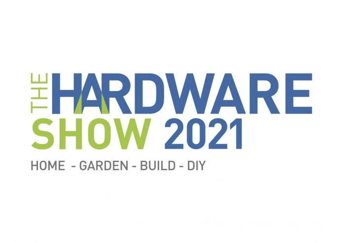 The Hardware Show 2021 Ireland