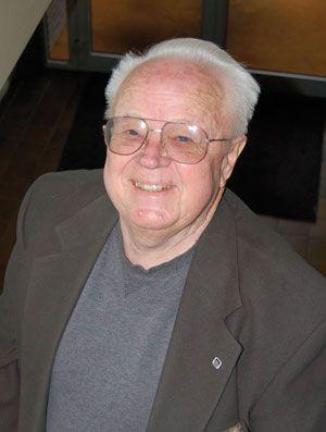 Bob Vereen
